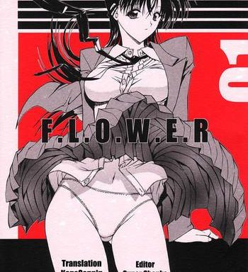 Comic hentai detektiv conan Parody: Detective